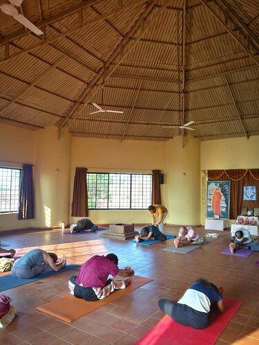 200-hour-Yoga-Teacher-Training