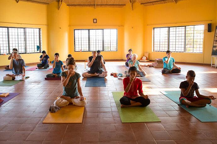 Yoga-Vana-Yoga-Teacher-Training-India
