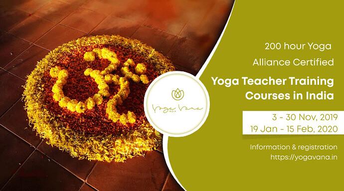 yoga-teacher-training-course-2019
