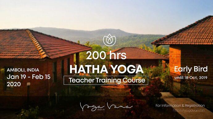 yoga-teacher-training-in-india-2020