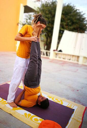 Yoga-Vana-Yoga-Teacher-Training-Yoga-Instructor