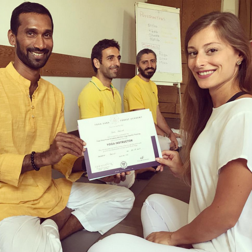 Yoga-Alliance-Certified-Yoga-Teacher-Training-India