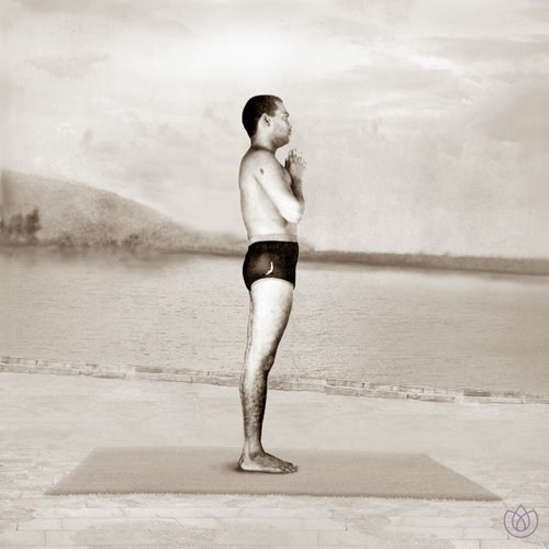 Yoga_Vana_Sun_Salutation_%20Step_1